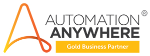 "Logo ""Automation Anywhere"""